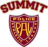 Summit Police Athletic League